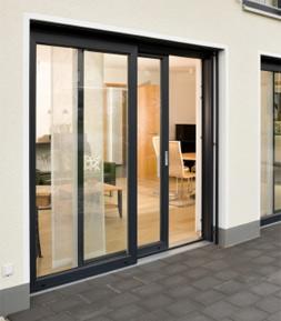 st lb fenster fenster t ren und rolll den. Black Bedroom Furniture Sets. Home Design Ideas