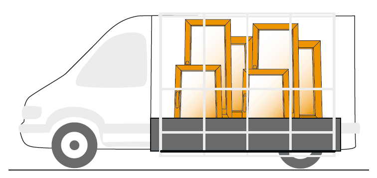 wartung und montage st lb fenster. Black Bedroom Furniture Sets. Home Design Ideas